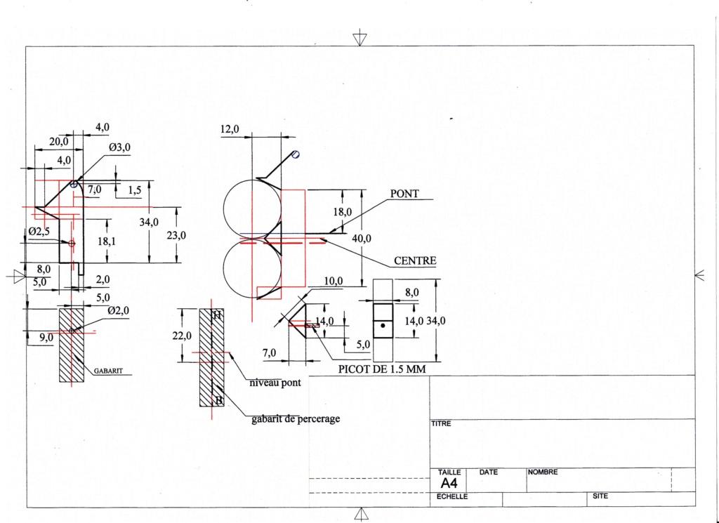 CHANTIER CONSTRUCTION DU VB CROISIC - Page 4 Jambet11
