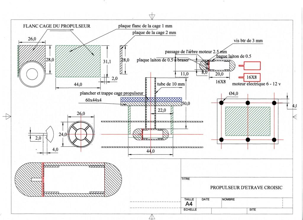 CHANTIER CONSTRUCTION DU VB CROISIC - Page 4 Plan_p10