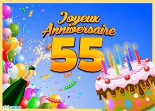Bon Anniversaire Phil 55_ans10