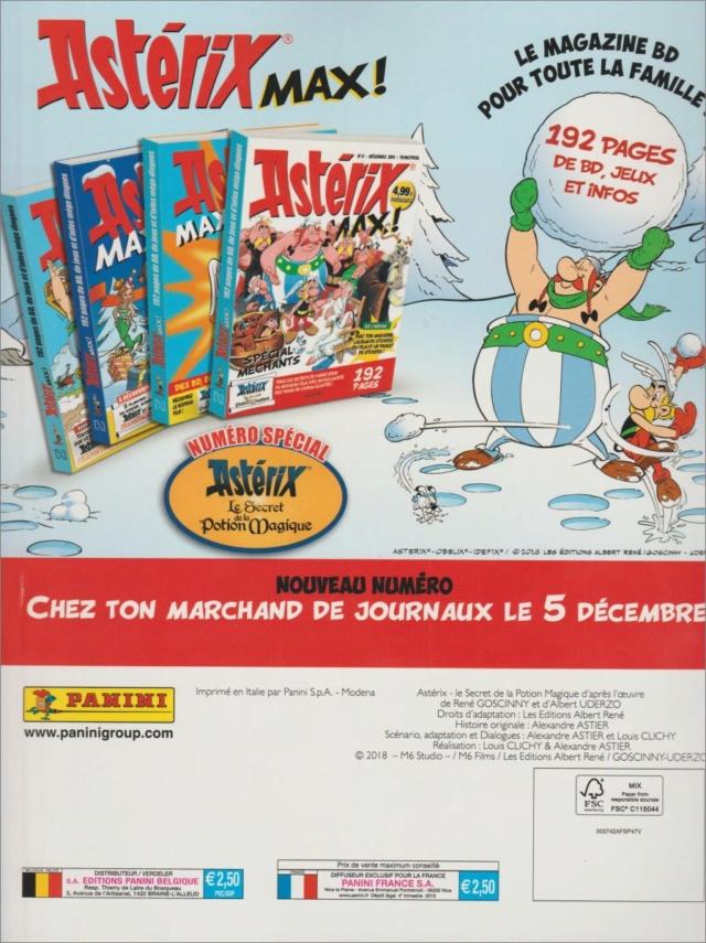 asterix max 6570_i10