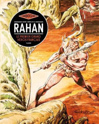 rahan fils de CRAO 97910910