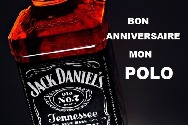 Happy Birthday Polo Anniv_10