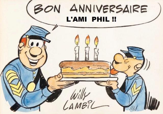 Bon Anniversaire Phil  Ba_tb_10