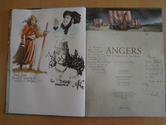 Les acquis de Bruno [2013] - Page 29 Bd_ang10