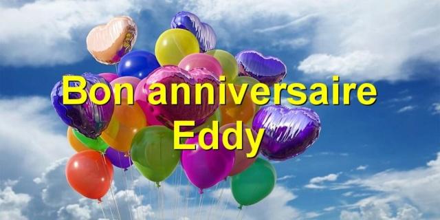 Joyeux anniversaire Eddy ! Bon-an10