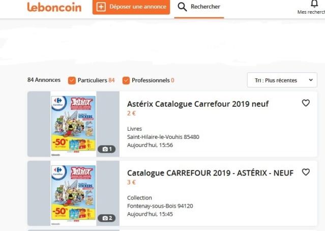 vente Ebay Carref10