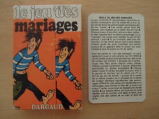 Les acquis de Bruno [2013] - Page 13 Dscn9531