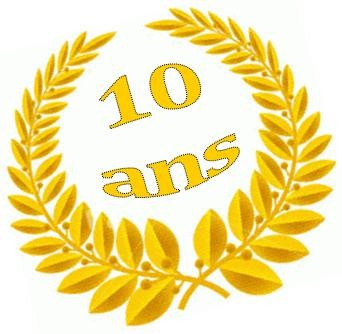 Les 10 ans du village  Image_10