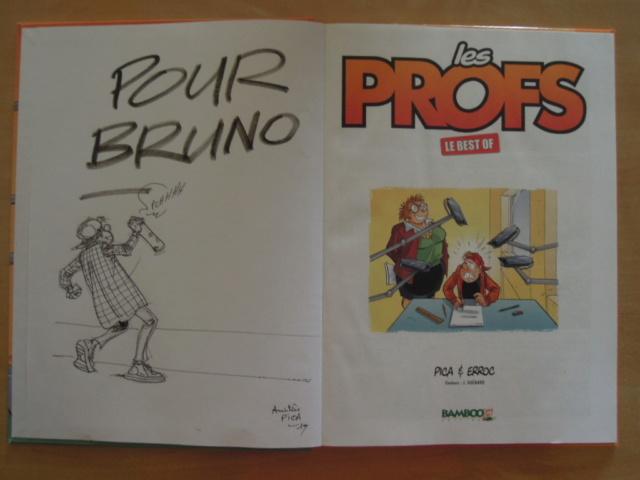Les acquis de Bruno [2013] - Page 29 Pica_p10