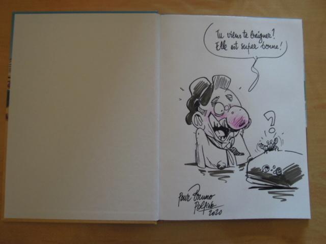Les acquis de Bruno [2013] - Page 30 Polpin10