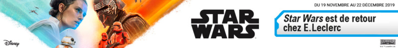 Album Leclerc / Star wars 2019 Star_w11