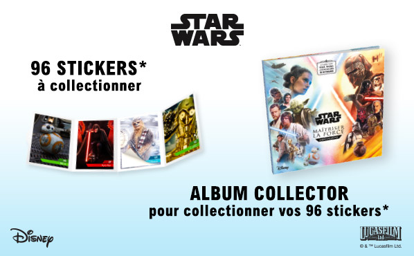 Album Leclerc / Star wars 2019 Star_w12