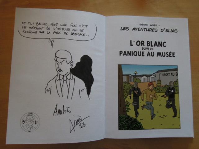 Les acquis de Bruno [2013] - Page 30 Sylvai10