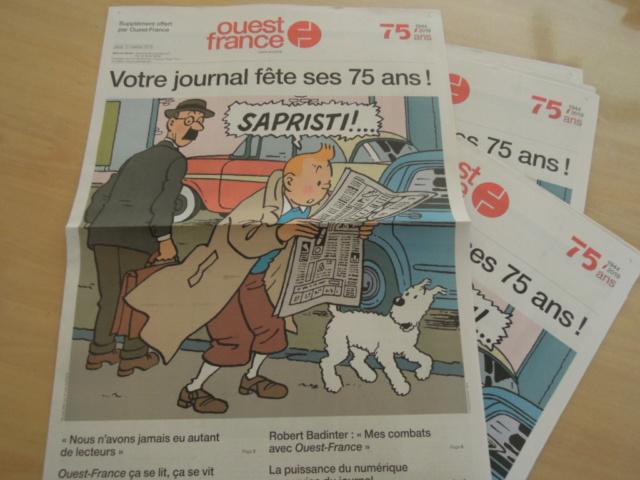 Les acquis de Bruno [2013] - Page 26 Tintin11