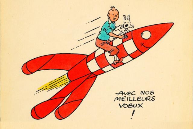 acquisitions Chomonix - Page 22 Tintin12