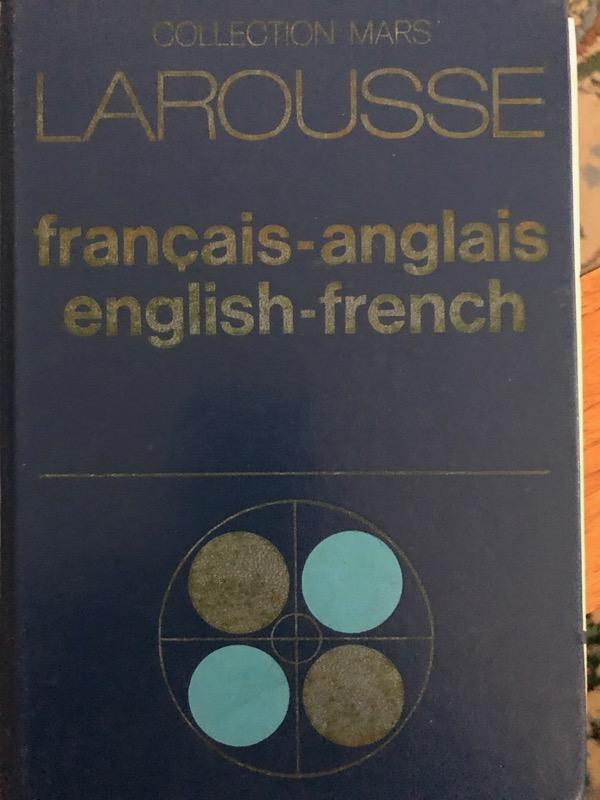 Dictionnaires et motos Img_5217