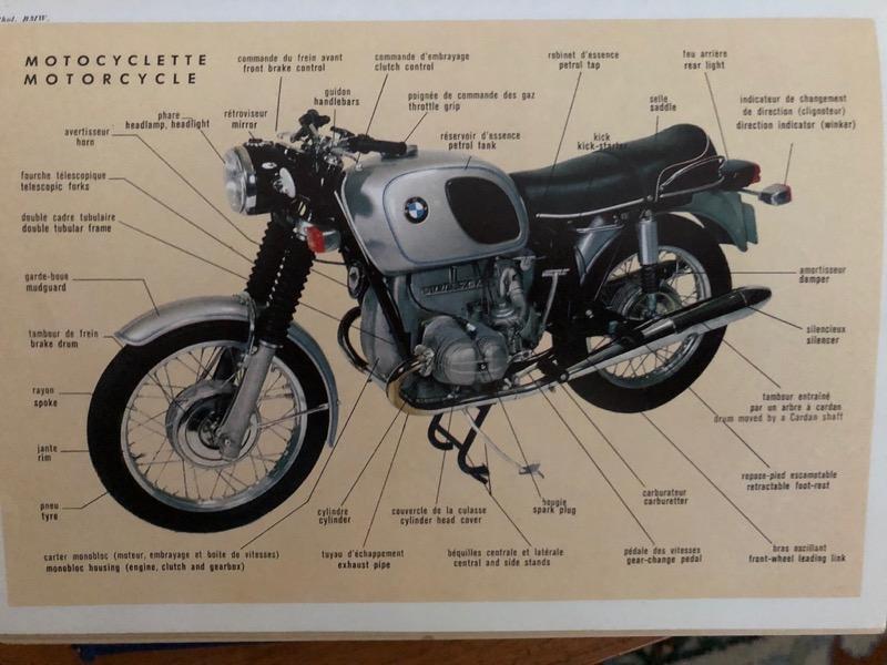 Dictionnaires et motos Img_5218