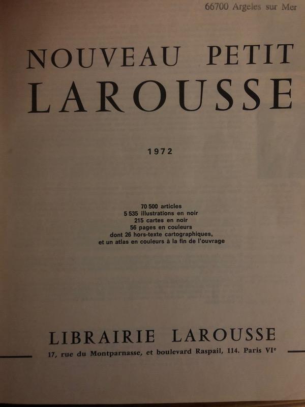 Dictionnaires et motos Img_5220