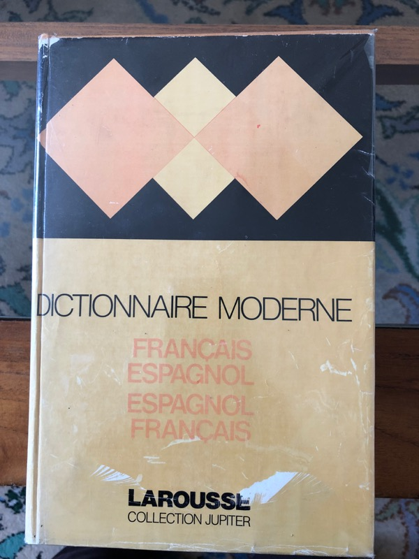 Dictionnaires et motos Img_5310