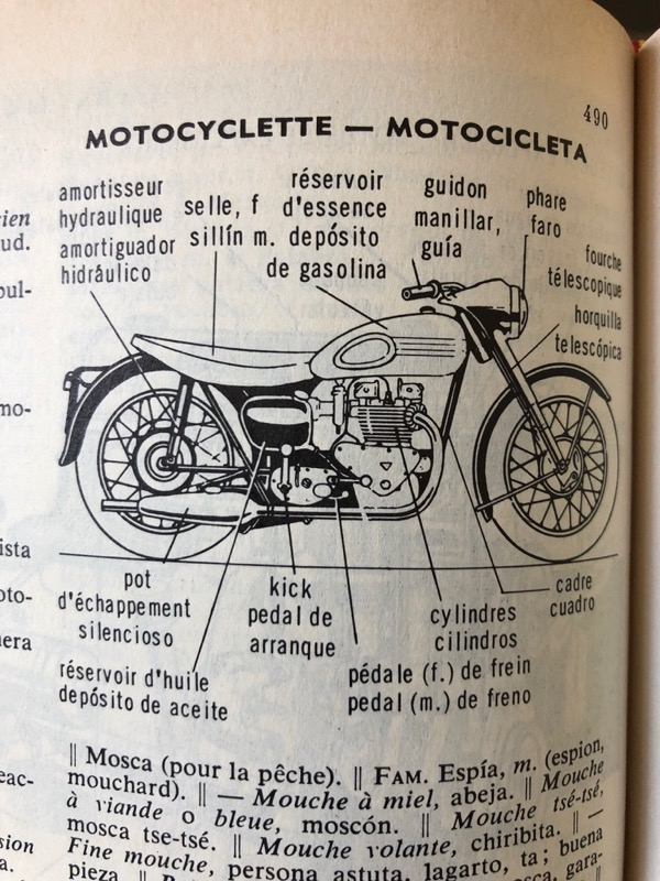 Dictionnaires et motos Img_5311