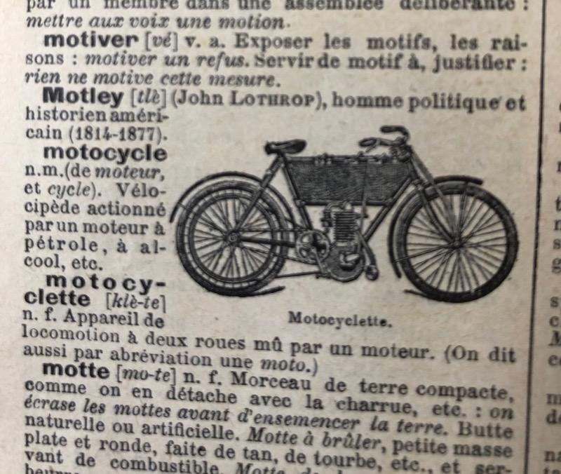 Dictionnaires et motos Img_5312
