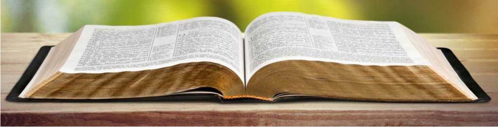 Forum chrétien évangélique