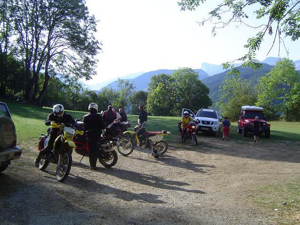 Rando trail  Dsc02317