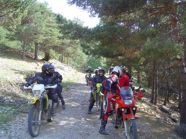 Rando trail  Dsc02318