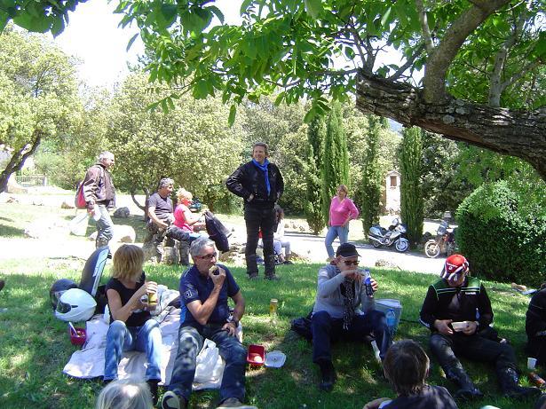 Rando trail  Dsc02520