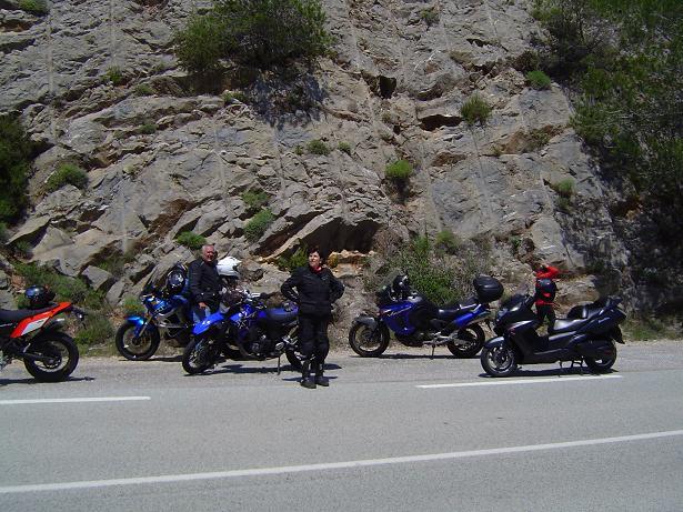 Rando trail  Dsc02522