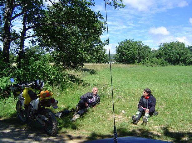 Rando trail  - Page 2 Dsc02620