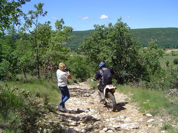 Rando trail  - Page 2 Dsc02621