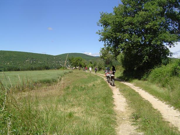 Rando trail  - Page 2 Dsc02622