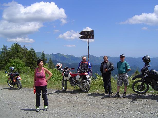 Rando trail  - Page 2 Dsc02710