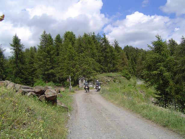 Rando trail  - Page 2 Dsc02711