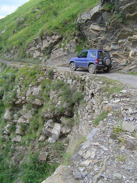 Rando trail  - Page 2 Dsc02712