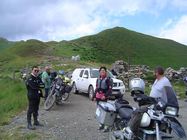 Rando trail  - Page 2 Dsc02714