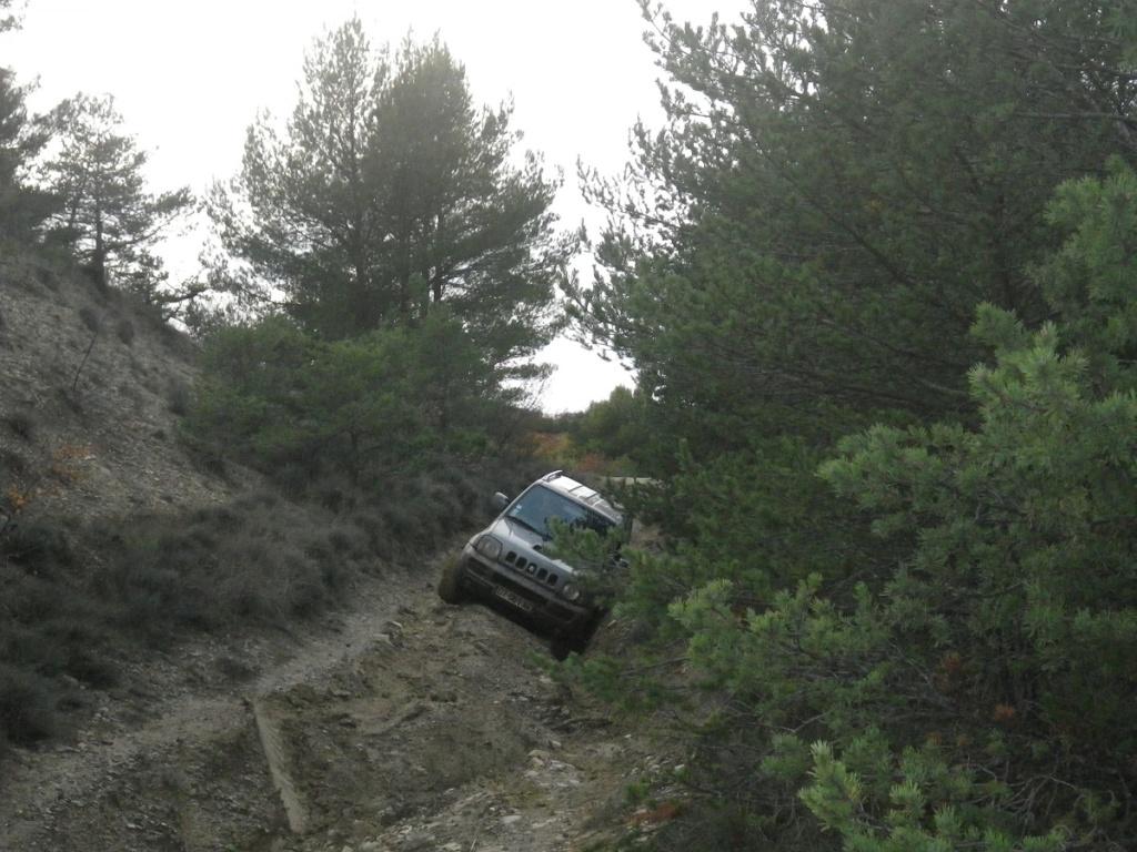 Rando trail  Imgp0016