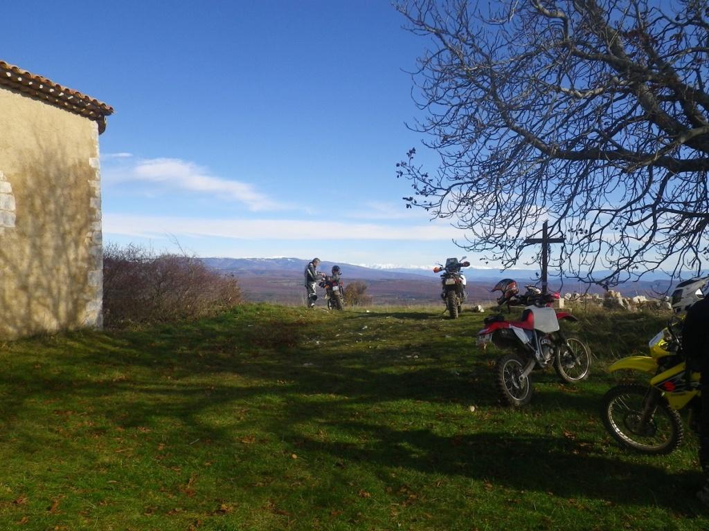 Rando trail  Imgp0020