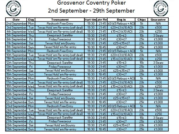 Grosvenor Coventry Schedule to 29th Sept G_cov10