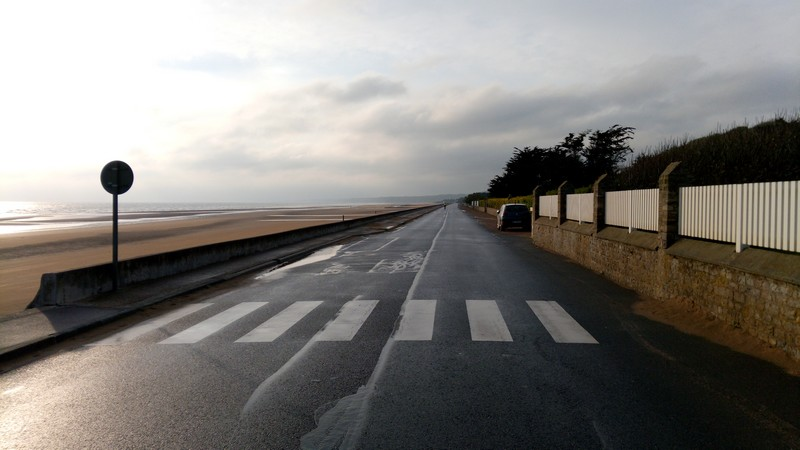 Juin 44, une bataille en Normandie - 11/05 à 5h - Montebourg - Page 2 Img_2132