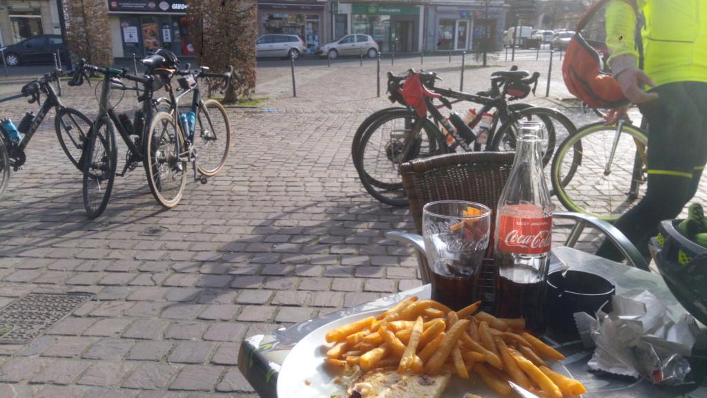 Le Marais Blanc - 8 février 2020 - Montebourg (50) Img_2143