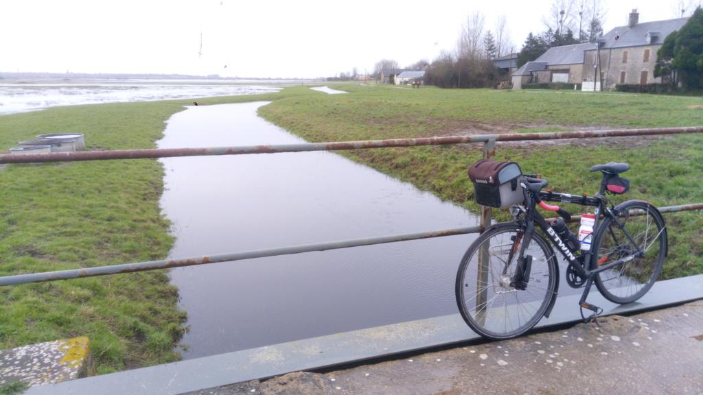 Photographier son vélo Img_2144