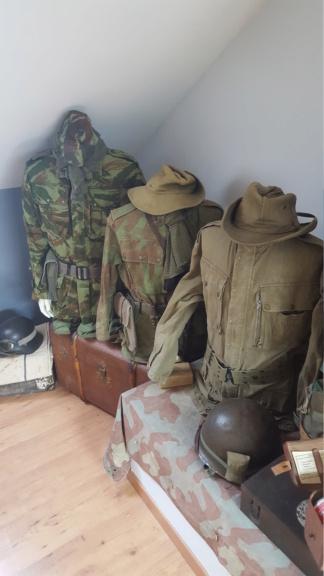 mes soldats TAP indo/afn 20200613
