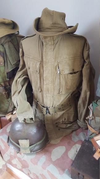 mes soldats TAP indo/afn 20200614