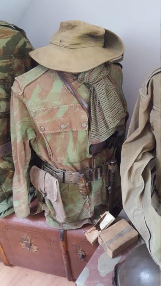 mes soldats TAP indo/afn 20200615
