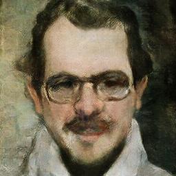 votre portrait à partir de peintures et d'intelligence artificielle  - Page 2 Je_alt11