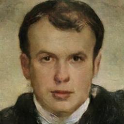 votre portrait à partir de peintures et d'intelligence artificielle  - Page 3 Macron10