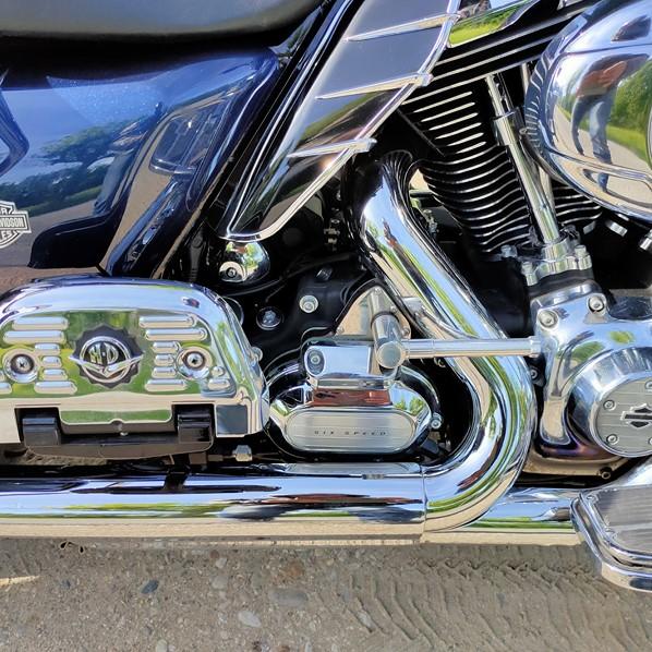 Road King Classic 2012(VENDU) 52017311