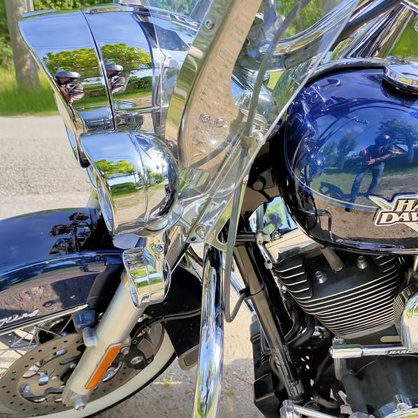 Road King Classic 2012(VENDU) 52017313